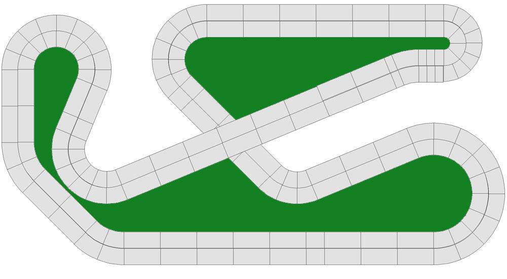 4_lane_track.jpg